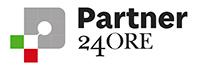 Business Scholl Partner 24ORE