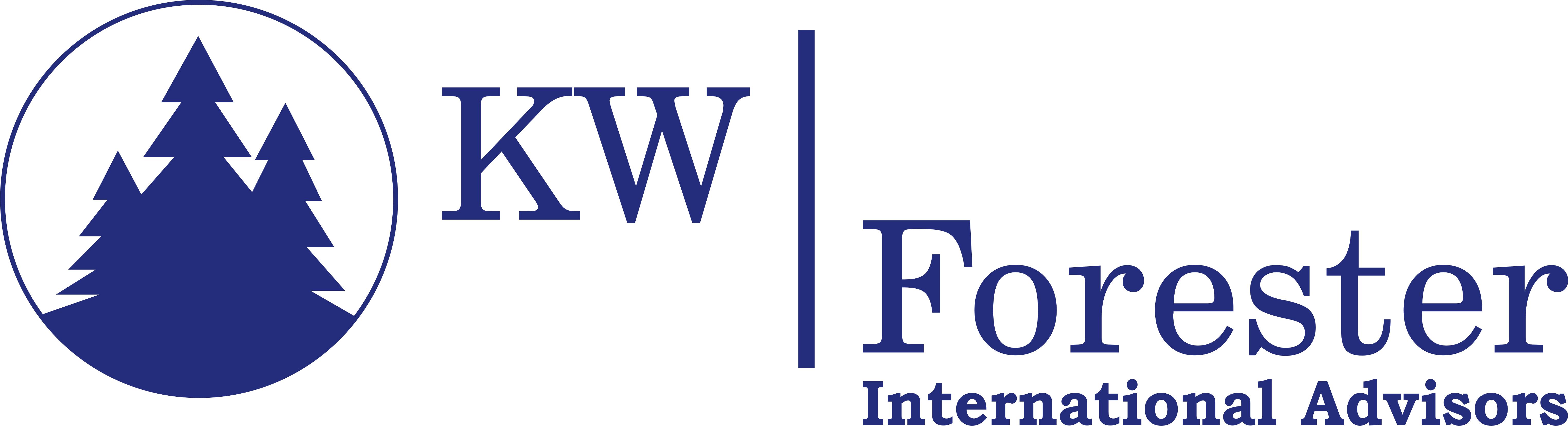 Master internazionalizzazione delle Imprese in collaborazione con KW Forester