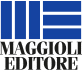 Master in finanza aziendale in collaborazione con Maggioli Editore
