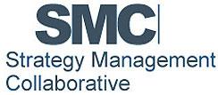 Master in Amministrazione in collaborazione con SMC