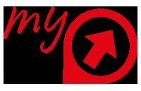 Logo dell'app MyMeliusform