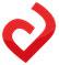 logo_arcadia-02