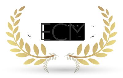 Master Sanitario accreditato Age.na.s. - Educazione continua in medicina ECM