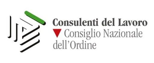 Master selezione personale accreditato dal Consiglio Nazionale dell'Ordine dei Consulenti del Lavoro