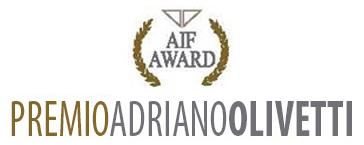 Master in finanza aziendale Primo Classificato AIF Award