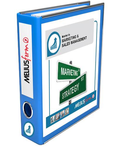 Corso in Analisi dei mercati e Strategie di Marketing nei processi di internazionalizzazione delle Imprese