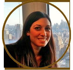 Sara Rosano Attorney _ Avvocato NYC