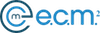 Partnership con ECM2
