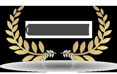 Master in Amministrazione accreditato Consiglio Nazionale dei Dottori Commercialisti ed Esperti Contabili